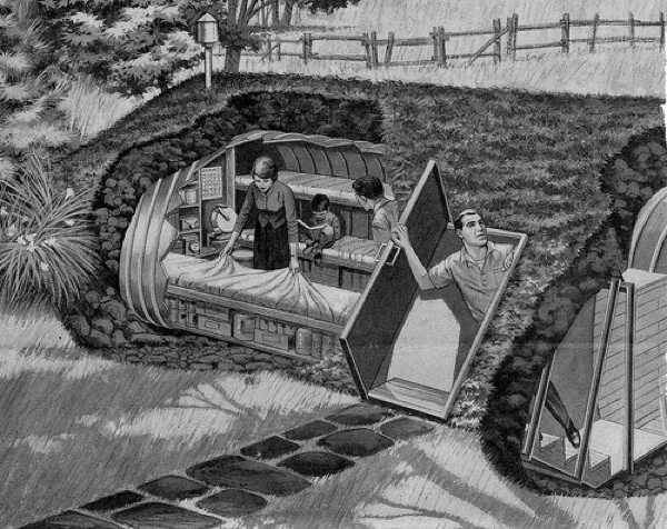... plans how to cut pergola rafters teardrop camper trailer plans posted
