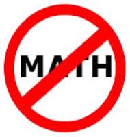 MathNo