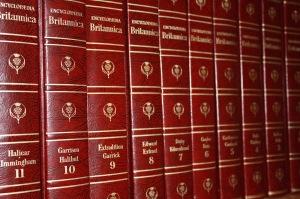 BurkinaEncyclopedia-Britannica (1)