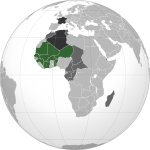 Burkinapx-French_west_africa
