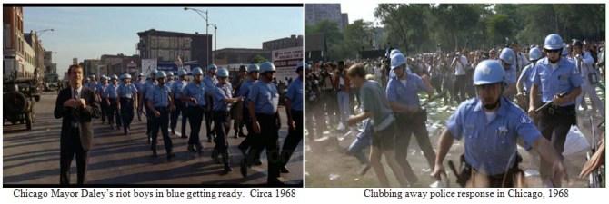 policeChicago1968x