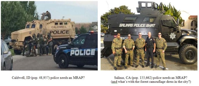 policecopMRAPS