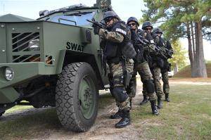 policeSWATvehicle