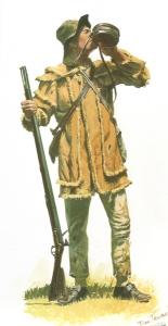 2ndpatriot_militiaman