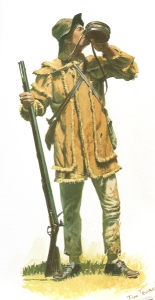 2ndpatriot_militiaman