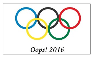 olympic-oops