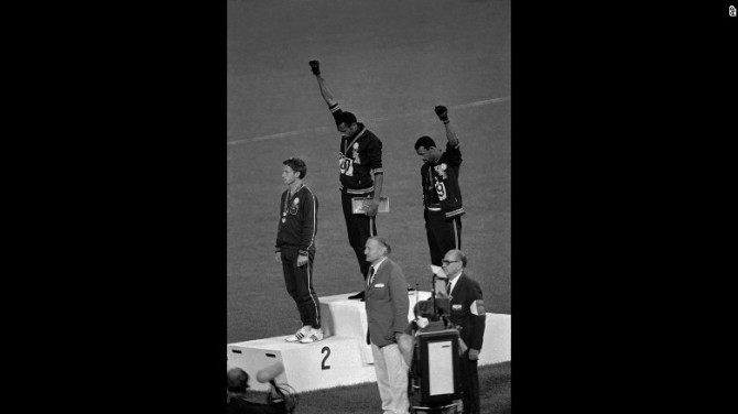 Olympics-smith-carlos-1968