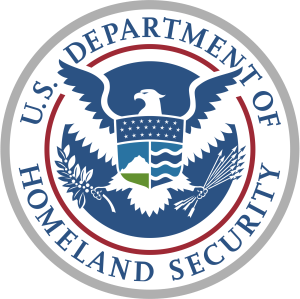 bin-ladenseal_of_the_united_states_department_of_homeland_security-svg_