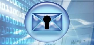 Hillarysecure-email-lock