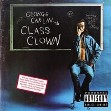 1972 album cover.