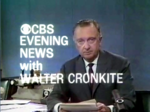 fourthcbs_evening_news_with_cronkite_1968